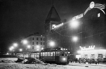 röda kvarn stockholm restaurang