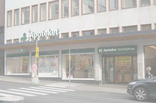 apotek norrtullsgatan 6